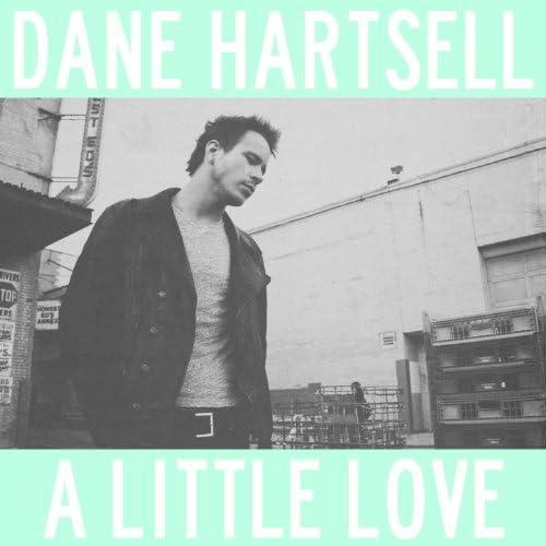 Dane Hartsell