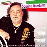 Santino Rocchetti Cantaitalia