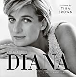 half split tribute - Remembering Diana: A Life in Photographs