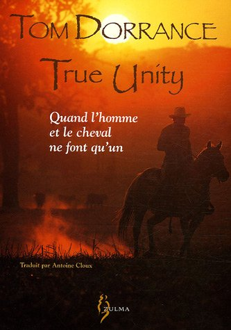True Unity