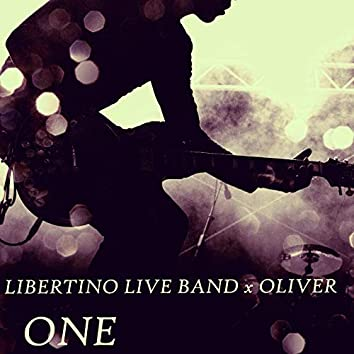 One (feat. Oliver)