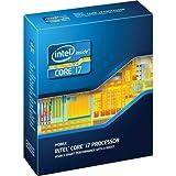 Intel Core i7 2860QM / 2.5 GHz Mobile Processor