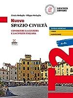Nuovo Spazio civilta: Volume + digitale