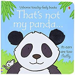 Board Book Recommendations 95