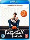 The Basketball Diaries - Special Edition [Blu-ray]