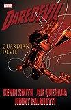 Daredevil: Guardian Devil (Daredevil (1998-2011))