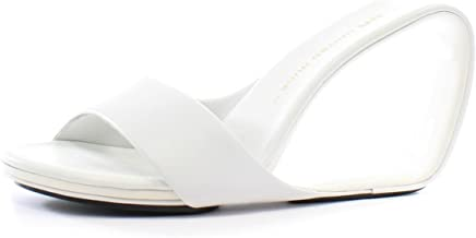 United Nude Zapatos Altos Mobius Hi White