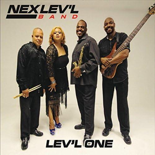 Nex Lev'l Band
