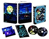 ゲゲゲの鬼太郎(第6作)DVD BOX6[BIBA-9076][DVD] 製品画像