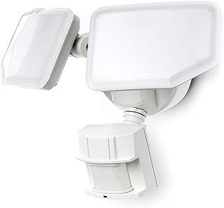 Best motion sensor led lights outdoor Reviews