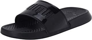 PUMA Popcat Patent WN's Women's Fashion Sandals
