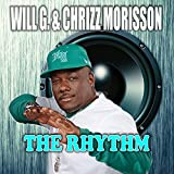 The Rhythm (Randy Norton Remix) (Extended)