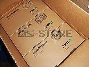 AMD Desktop A-Series CPU APU Processor A10-6800B AD680BWOA44HL 4.1GHz 4MB 4 cores Socket FM2 904pin
