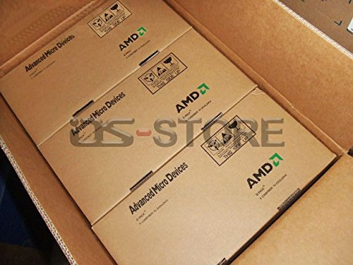 AMD Desktop A-Serie CPU APU Prozessor A6–5400K ad540koka23hj AD540KOKHJBOX 3,6GHz 1MB 2Kerne Sockel FM2904pin