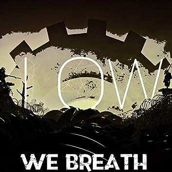We Breath