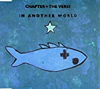 In another world/Stars [Single-CD]