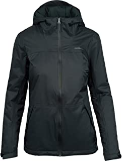 Fallon 4.0 Insulated Jacket Women's