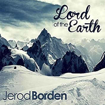 Lord of the Earth