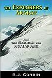 The Explorers Of Ararat