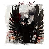 Fallen Angel (feat. Amanda Homi, Gerald Duchene, Ken Fradley, Gary Sieger & Frank Canino)