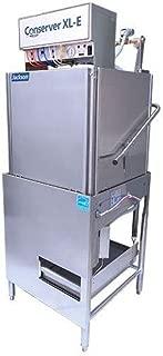 jackson dishwasher