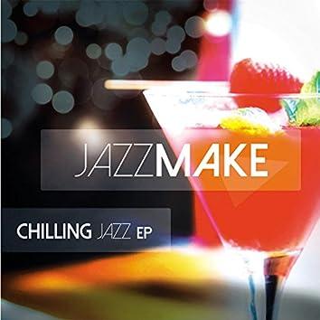 Chilling Jazz EP