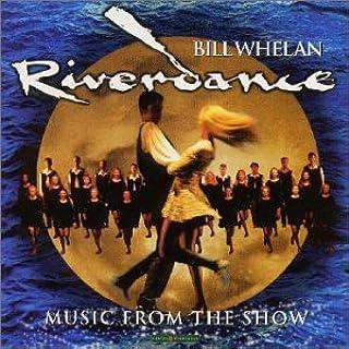 リヴァーダンス‾オリジナル・サウンドトラック