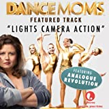 Lights Camera Action (From 'Dance Moms') - Single