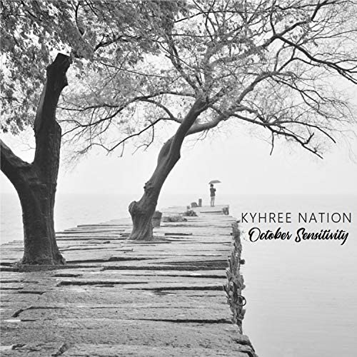 Kyhree Nation