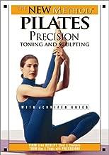 Best jennifer kries pilates method precision pilates Reviews