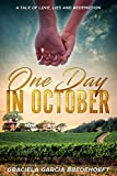 One Day in October