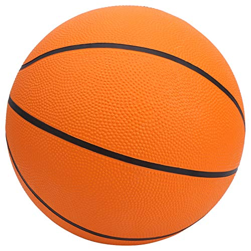 Vbest life Universal Training Basketball, Rubber Indoor Outdoor...