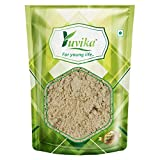 YUVIKA Gokhru Chota Powder - Gokhroo Chota - Tribulus Terrestris Seeds - Small