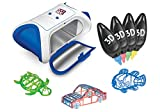 World Tech Toys 3D Lab 3D Maker UV Light Box