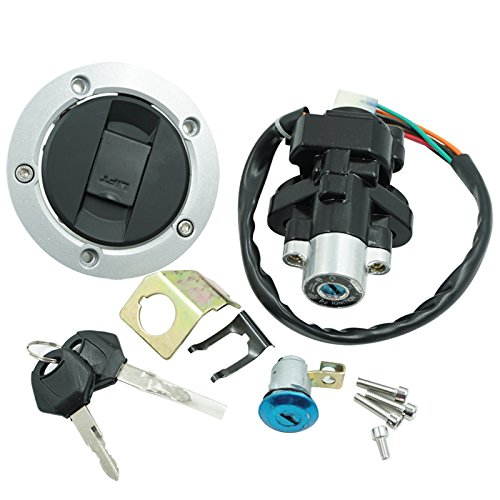 06 gsxr ignition switch - 3