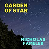 Garden Of Star