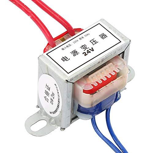 Convertidor de energía de alambre de cobre completo, transformador de energía eléctrica,...