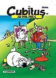 Cubitus - tome 30 - Au poil près (Cubitus Ancienn) (French Edition)
