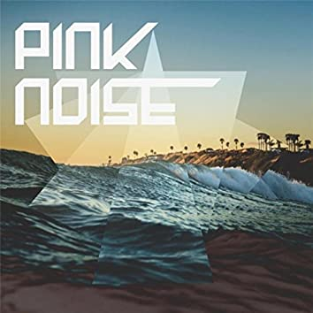 The Best Pink Noise