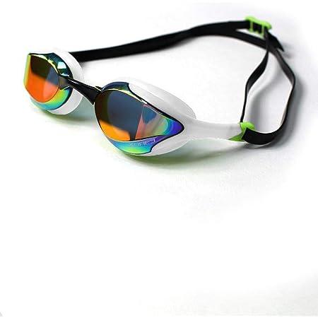 Zone3 Volare Streamline Racing Swim Goggles