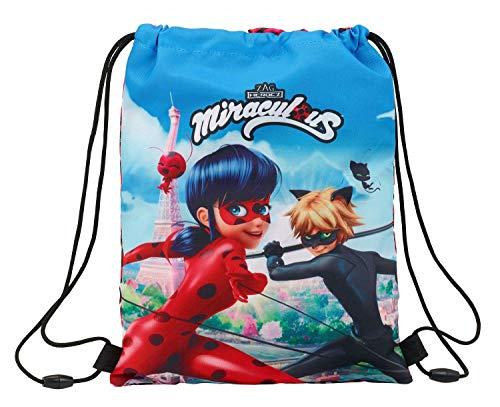 Ladybug 611716855 Schlafsack für Kinder, Einheitsgröße