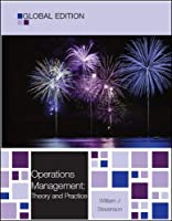 Operations Management: Theory and Practice: Global Edition