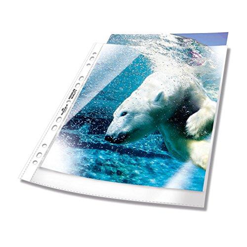 Durable Durable 267719  DIN A4 Premium Bild