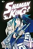 SHAMAN KING(4)