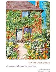 Journal de mon jardin (De Natura Rerum)