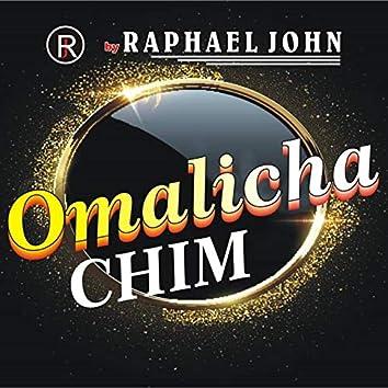 Omalicha Chim