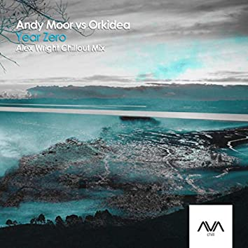 Year Zero (Alex Wright Chillout Mix)