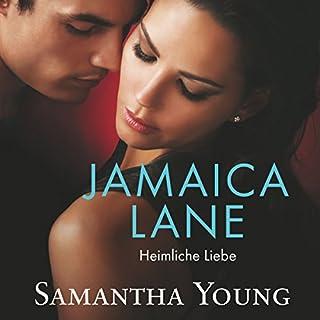 Jamaica Lane - Heimliche Liebe Titelbild