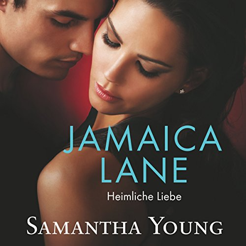 Jamaica Lane - Heimliche Liebe audiobook cover art