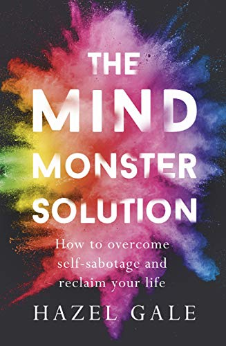 The Mind Monster Solution: How t...